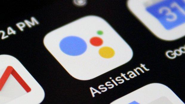 Google gaat minder opnames Assistent beluisteren na privacyzorgen