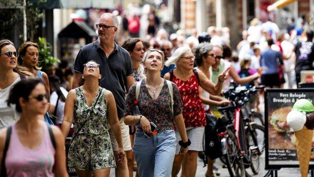 Meer geld, minder uitgeven | Trouwen in Italië?