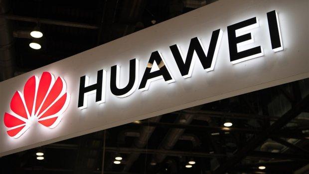 'Huawei werkt aan eigen alternatief voor Google Maps'