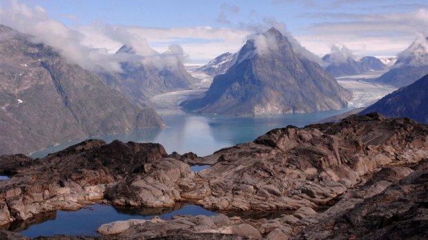 Premier Denemarken: Groenland is niet te koop