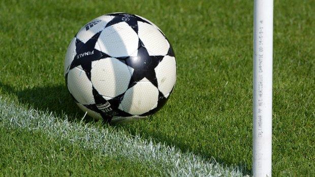 'Rabobank wil professionele voetbalclubs niet meer als klant'