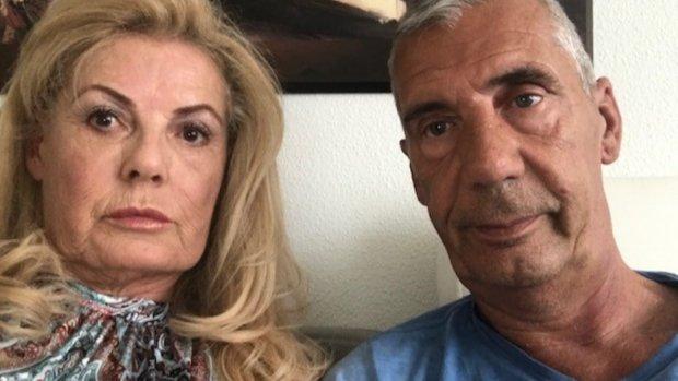 Ziek en geldproblemen: zeven kijkers vertellen over hun worstelingen