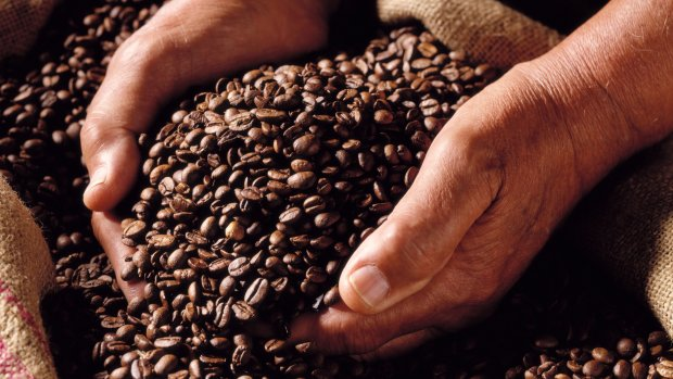 Zo check je de kredietwaardigheid van een koffiebrander