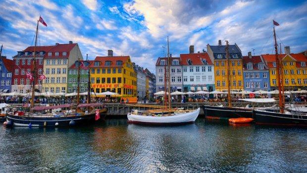Deense miljonairs moeten rente gaan betalen over hun spaargeld