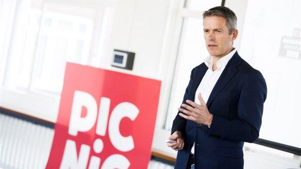 Picnic is klaar met actievoerende FNV: 'Het is een toneelstukje'