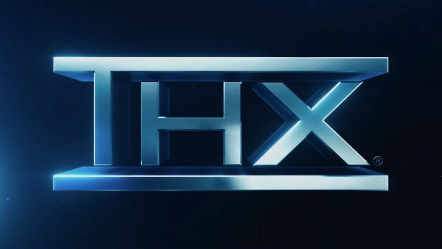 Het bekende THX-geluid vlak voor films krijgt 4k-upgrade