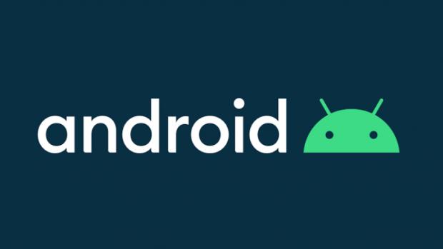 Google laat toetjes varen: nieuwe Android-versie heet Android 10