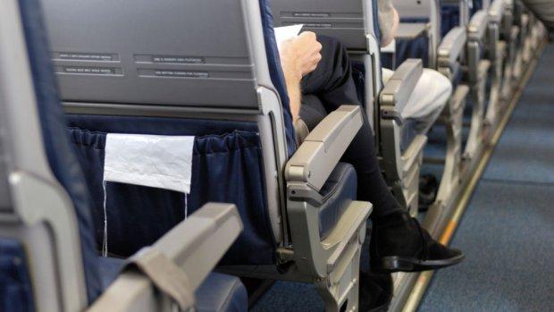 Qantas gaat testen of mensen vlucht van 19 uur kunnen doorstaan
