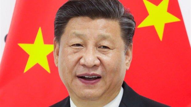 China voert nieuwe tarieven in op 75 miljard aan producten VS