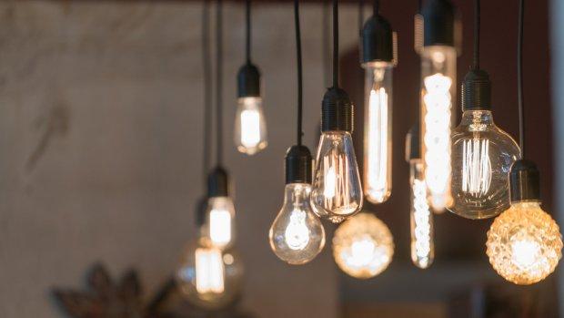 Alle lichten in huis bedienen met slechts één app