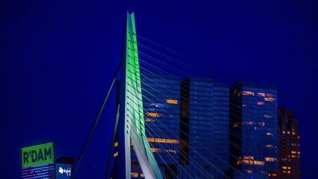 Douze points voor Rotterdam: dit gaat het songfestival kosten en opleveren