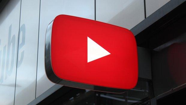 'YouTubers bezorgd over nieuwe privacyregels kindervideo's'