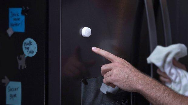 Philips Hue krijgt kleine lichtknop, stekker en draadlampen