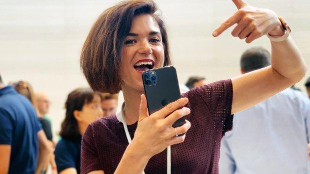 Eerste indruk: is de iPhone 11 het waard om te upgraden?