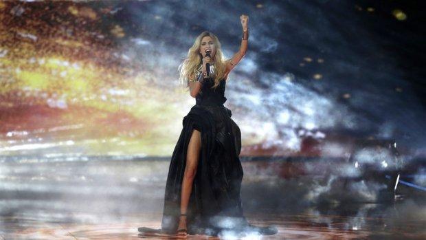 Rotterdam trekt 15,5 miljoen uit voor songfestival