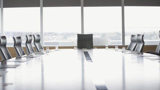 Zoveel verdient een Nederlandse directeur gemiddeld