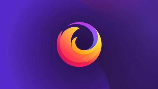 Firefox test eigen VPN-dienst in de VS
