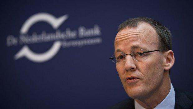 Gemor binnen de ECB: wat zegt de kritiek van bankpresidenten?