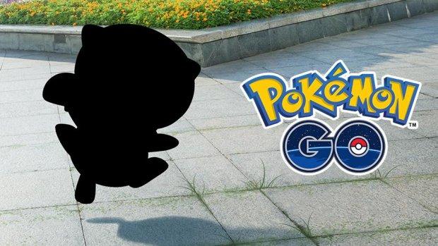Pokémon Go voegt nieuwe generatie monsters toe