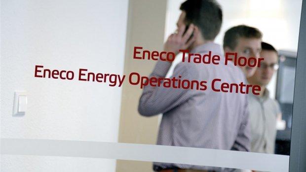Utrechters azen in hoger beroep op 300 miljoen van Eneco