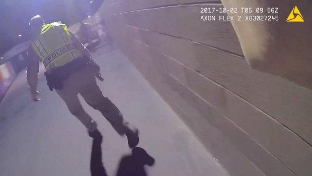 Politie helpt Facebook bij herkennen gewelddadige livestreams