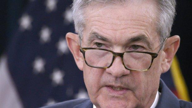 Fed verlaagt waarschijnlijk rente, maar wat zeggen ze verder?