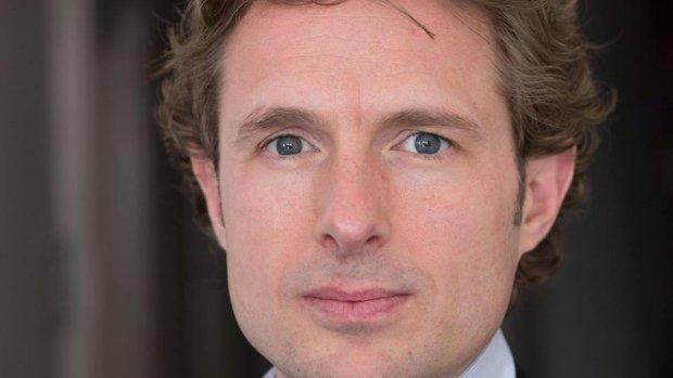 Geschokte reacties na moord op advocaat: 'Kundige collega, maar bovenal echtgenoot en vader'