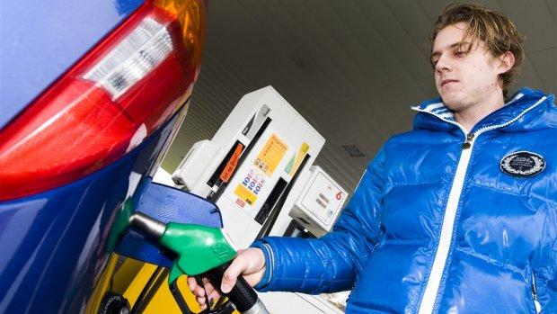 Nieuwe benzine E10 aanbieden wordt verplicht: 5 vragen