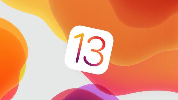 De 13 handigste functies van iOS 13