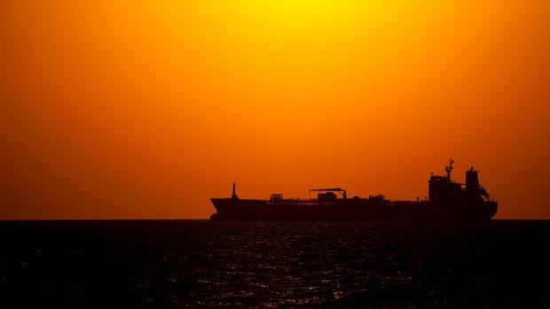 Saoedi's kopen extra olie in voor exportverplichtingen