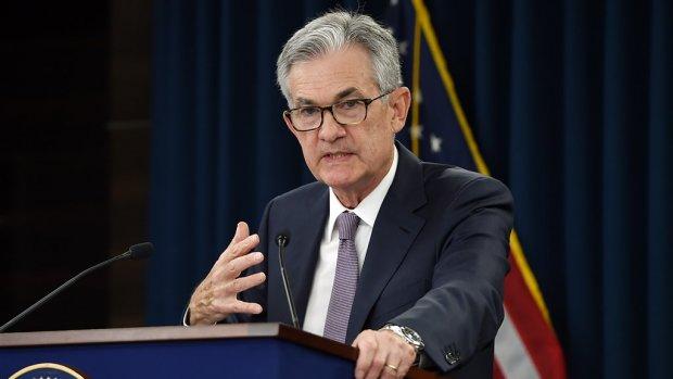 Centrale bank VS leent 200 miljard aan banken, waarom?