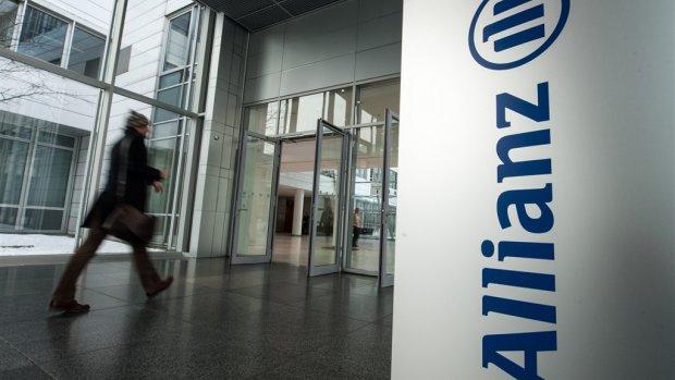 Allianz onderzoekt gevolgen van diefstal klantdata