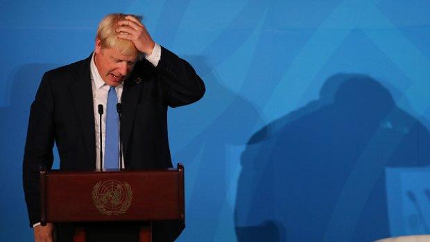Brexitdeal uitgesteld, hoe nu verder?
