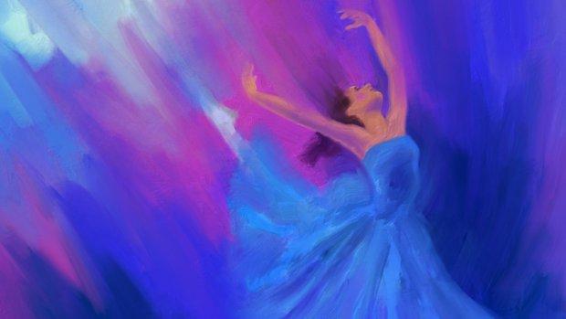 Adobe Fresco voor iPad gebruikt AI voor realistisch schilderen