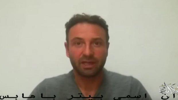 Amsterdammer opgepakt in Egypte voor filmen met drone