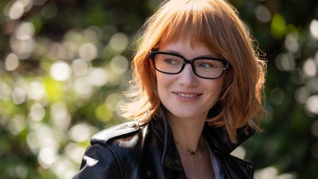Podcast: Komt de slimme bril na de smartphone?