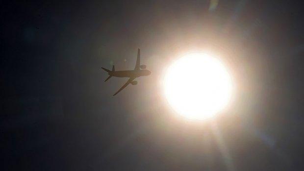 In vier uur van Londen naar Sydney? 'In 2030 moet het kunnen'