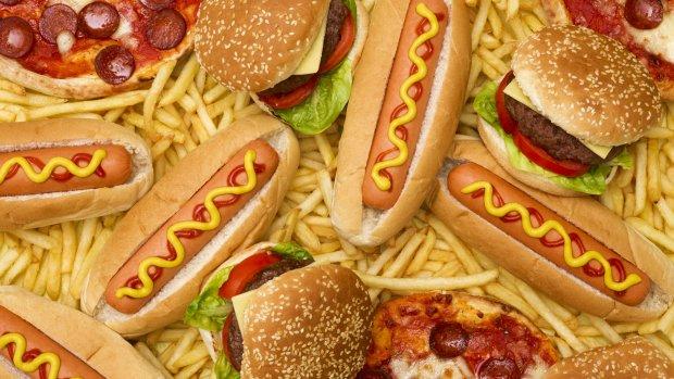 Waarom eten we niet wat het Voedingscentrum ons adviseert?