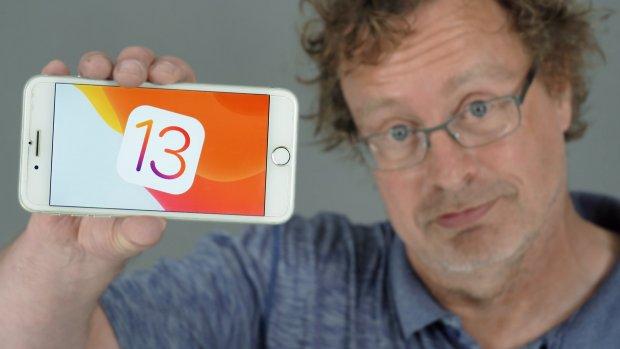Tips voor iOS 13: deze verborgen functies zijn erg handig