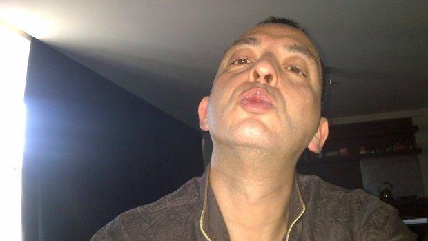 Politie: 'Voortvluchtige Ridouan Taghi deel van drugskartel'