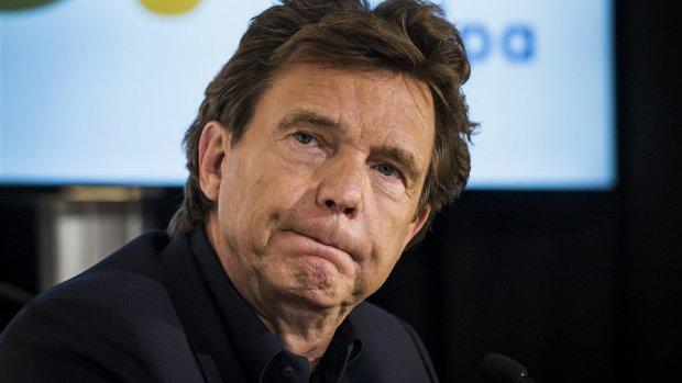 Talpa moet ontslagen rechterhand De Mol nog 4,5 ton extra betalen