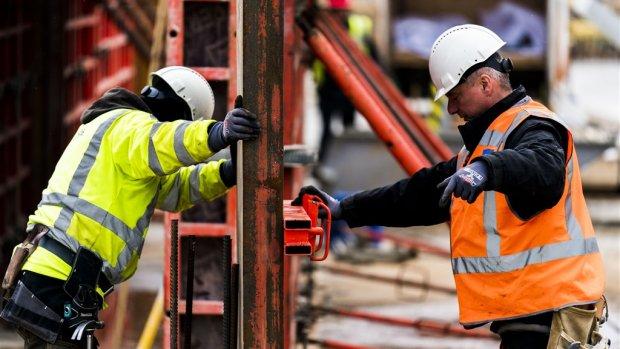 'Stikstofuitspraak kan 70.000 banen in de bouw kosten'