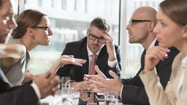 Bedrijfsartsen gaan burn-outs anders behandelen