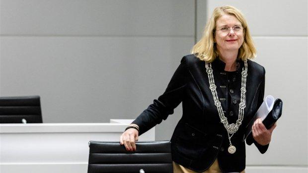 Zo vind je een burgemeester voor stad in crisis