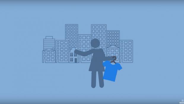Waarom je als ondernemer niet meer om platforms als bol.com heen kunt