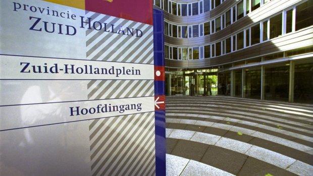Snelle benoeming interim-burgemeester Den Haag verwacht