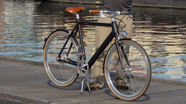 Review: deze e-bike biedt veel waar voor je geld