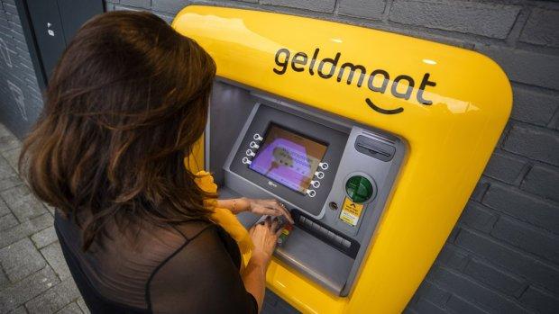 Economen: consument moet bankrekening kunnen krijgen bij DNB