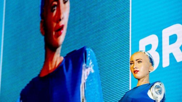 Speciaal gratis lesprogramma moet Nederland helpen in AI-race