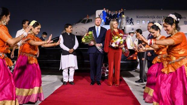 Do's en don'ts voor een zakenreis naar India